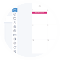 Scheduling & Automation
